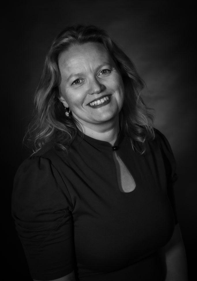 Karin Wassen